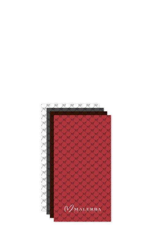 Malerba Pocket