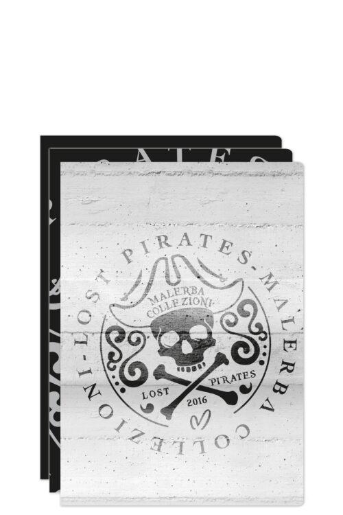 Lost Pirates A5