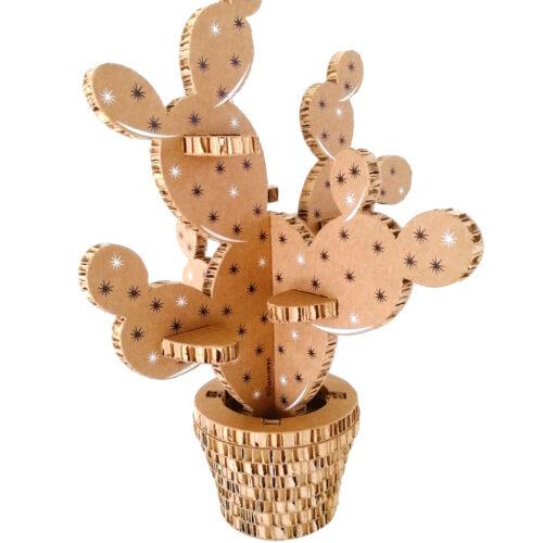 Kactus.35 Puzzle
