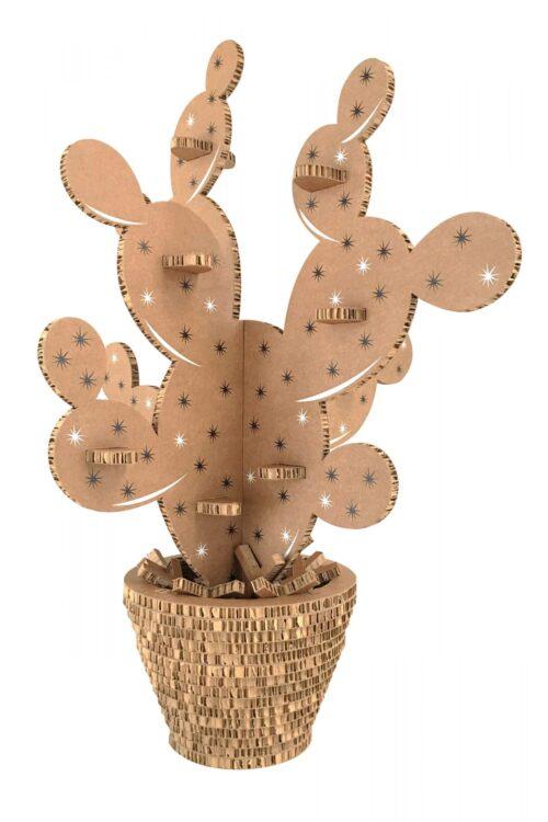 Kactus.70 Puzzle