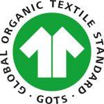 Cotone certificato Ecocert Greenlife