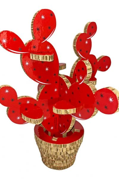 "Kactus.35 Puzzle ""Christmas edition"""